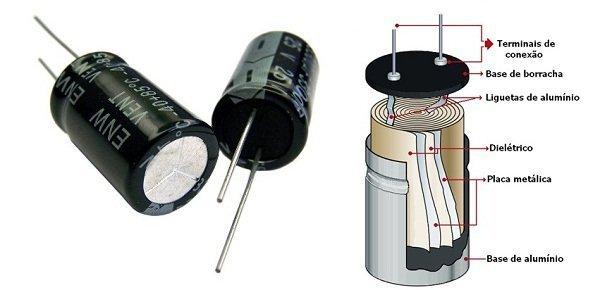 ed73038f558 Como escolher seu gerador de energia  – Parte II - SBLOK - Aluguel ...
